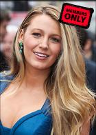 Celebrity Photo: Blake Lively 3368x4716   1.8 mb Viewed 2 times @BestEyeCandy.com Added 20 days ago