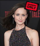 Celebrity Photo: Alexis Bledel 2577x3000   1.4 mb Viewed 0 times @BestEyeCandy.com Added 66 days ago