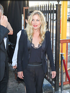Celebrity Photo: Christina Applegate 2325x3100   785 kb Viewed 235 times @BestEyeCandy.com Added 478 days ago
