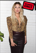 Celebrity Photo: Ashley Benson 2083x3100   5.0 mb Viewed 2 times @BestEyeCandy.com Added 180 days ago