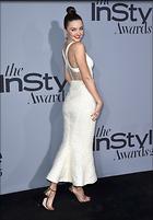 Celebrity Photo: Miranda Kerr 1113x1600   170 kb Viewed 61 times @BestEyeCandy.com Added 167 days ago