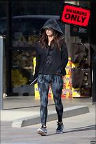Celebrity Photo: Megan Fox 2814x4208   3.7 mb Viewed 1 time @BestEyeCandy.com Added 4 days ago