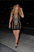 Celebrity Photo: Mariah Carey 1200x1800   214 kb Viewed 64 times @BestEyeCandy.com Added 15 days ago