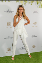 Celebrity Photo: Jennifer Hawkins 1200x1800   230 kb Viewed 56 times @BestEyeCandy.com Added 311 days ago