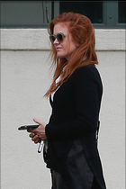 Celebrity Photo: Isla Fisher 1200x1800   183 kb Viewed 15 times @BestEyeCandy.com Added 22 days ago