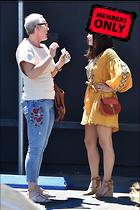 Celebrity Photo: Jenna Dewan-Tatum 2110x3166   1.5 mb Viewed 1 time @BestEyeCandy.com Added 17 hours ago
