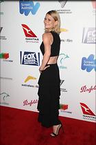 Celebrity Photo: Emilie de Ravin 1200x1801   211 kb Viewed 34 times @BestEyeCandy.com Added 121 days ago
