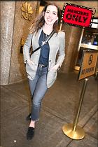 Celebrity Photo: Anne Hathaway 3712x5568   1.8 mb Viewed 0 times @BestEyeCandy.com Added 7 days ago