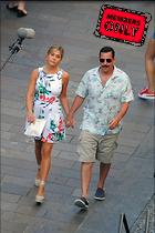 Celebrity Photo: Jennifer Aniston 2362x3543   1.6 mb Viewed 7 times @BestEyeCandy.com Added 20 days ago