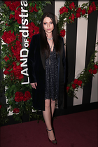 Celebrity Photo: Michelle Trachtenberg 2232x3347   867 kb Viewed 66 times @BestEyeCandy.com Added 154 days ago
