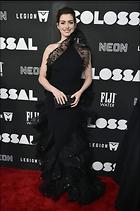 Celebrity Photo: Anne Hathaway 1200x1806   204 kb Viewed 18 times @BestEyeCandy.com Added 23 days ago