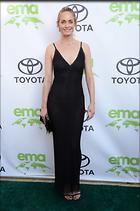 Celebrity Photo: Amber Valletta 3000x4514   1,122 kb Viewed 14 times @BestEyeCandy.com Added 34 days ago