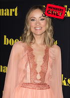 Celebrity Photo: Olivia Wilde 2846x3984   6.7 mb Viewed 1 time @BestEyeCandy.com Added 13 hours ago