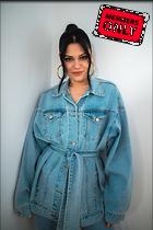 Celebrity Photo: Jessie J 2396x3600   1.6 mb Viewed 0 times @BestEyeCandy.com Added 35 days ago
