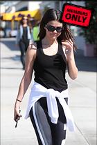 Celebrity Photo: Selena Gomez 2432x3648   1.5 mb Viewed 0 times @BestEyeCandy.com Added 37 hours ago
