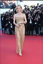 Celebrity Photo: Eva Herzigova 1200x1800   229 kb Viewed 20 times @BestEyeCandy.com Added 34 days ago