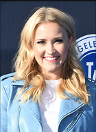 Celebrity Photo: Emily Osment 1200x1634   268 kb Viewed 40 times @BestEyeCandy.com Added 99 days ago