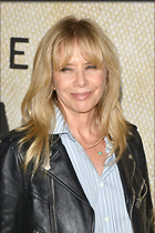Celebrity Photo: Rosanna Arquette 1200x1800   324 kb Viewed 69 times @BestEyeCandy.com Added 286 days ago