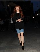 Celebrity Photo: Nicola Roberts 1200x1553   180 kb Viewed 34 times @BestEyeCandy.com Added 147 days ago