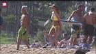 Celebrity Photo: Britney Spears 1024x576   234 kb Viewed 18 times @BestEyeCandy.com Added 24 days ago
