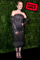 Celebrity Photo: Julianne Moore 3250x4875   1.7 mb Viewed 3 times @BestEyeCandy.com Added 8 days ago