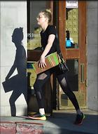 Celebrity Photo: Amber Heard 1200x1635   236 kb Viewed 12 times @BestEyeCandy.com Added 17 days ago