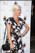 Celebrity Photo: Denise Van Outen 1200x1800   224 kb Viewed 60 times @BestEyeCandy.com Added 205 days ago