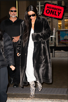Celebrity Photo: Kimberly Kardashian 2075x3117   3.2 mb Viewed 0 times @BestEyeCandy.com Added 2 days ago