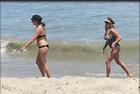 Celebrity Photo: Ashley Tisdale 3551x2394   938 kb Viewed 19 times @BestEyeCandy.com Added 18 days ago