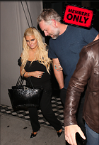 Celebrity Photo: Jessica Simpson 2510x3654   1.5 mb Viewed 0 times @BestEyeCandy.com Added 29 hours ago