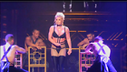 Celebrity Photo: Britney Spears 1920x1080   221 kb Viewed 37 times @BestEyeCandy.com Added 47 days ago