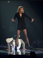 Celebrity Photo: Taylor Swift 1600x2142   260 kb Viewed 30 times @BestEyeCandy.com Added 54 days ago