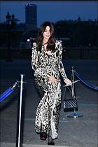 Celebrity Photo: Monica Bellucci 1200x1800   279 kb Viewed 34 times @BestEyeCandy.com Added 34 days ago