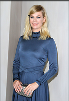 Celebrity Photo: January Jones 1200x1738   300 kb Viewed 43 times @BestEyeCandy.com Added 39 days ago