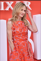 Celebrity Photo: Holly Hunter 1200x1800   242 kb Viewed 17 times @BestEyeCandy.com Added 130 days ago