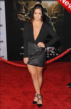 Celebrity Photo: Chloe Bennet 1022x1568   280 kb Viewed 79 times @BestEyeCandy.com Added 13 days ago