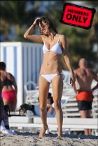 Celebrity Photo: Alessandra Ambrosio 2028x3000   1.5 mb Viewed 1 time @BestEyeCandy.com Added 9 days ago