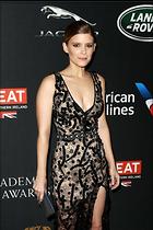 Celebrity Photo: Kate Mara 800x1199   163 kb Viewed 93 times @BestEyeCandy.com Added 14 days ago