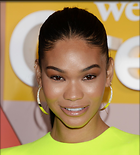 Celebrity Photo: Chanel Iman 1200x1327   121 kb Viewed 11 times @BestEyeCandy.com Added 128 days ago