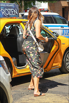 Celebrity Photo: Brooke Shields 1200x1800   420 kb Viewed 39 times @BestEyeCandy.com Added 69 days ago