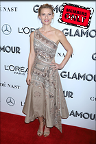Celebrity Photo: Claire Danes 2333x3500   2.2 mb Viewed 0 times @BestEyeCandy.com Added 22 days ago