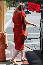 Celebrity Photo: Kirsten Dunst 2333x3500   2.0 mb Viewed 2 times @BestEyeCandy.com Added 11 days ago