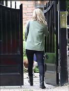 Celebrity Photo: Kate Moss 6 Photos Photoset #371861 @BestEyeCandy.com Added 465 days ago