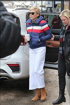 Celebrity Photo: Michelle Williams 1200x1800   232 kb Viewed 15 times @BestEyeCandy.com Added 107 days ago
