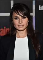 Celebrity Photo: Mia Maestro 2355x3288   1,057 kb Viewed 26 times @BestEyeCandy.com Added 160 days ago