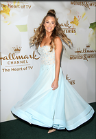 Celebrity Photo: Alexa Vega 13 Photos Photoset #376210 @BestEyeCandy.com Added 602 days ago