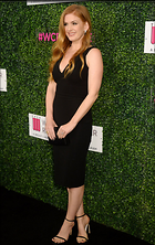 Celebrity Photo: Isla Fisher 1280x2028   490 kb Viewed 84 times @BestEyeCandy.com Added 180 days ago