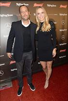 Celebrity Photo: Caroline Wozniacki 1200x1781   332 kb Viewed 28 times @BestEyeCandy.com Added 42 days ago