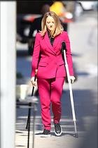 Celebrity Photo: Jodie Foster 1200x1800   160 kb Viewed 36 times @BestEyeCandy.com Added 128 days ago
