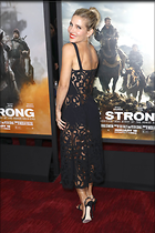 Celebrity Photo: Elsa Pataky 2100x3150   504 kb Viewed 24 times @BestEyeCandy.com Added 133 days ago